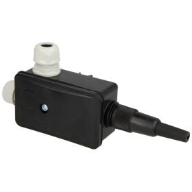 Afriso level sensor chain base kit