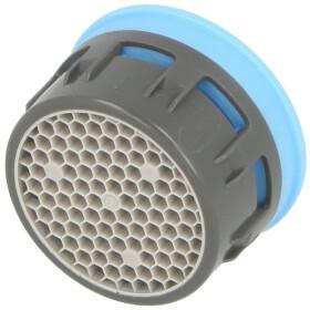 Neoperl® Strahlregler SSR Innenteil passend für...