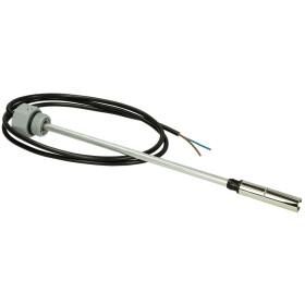 Afriso GWG 12 K/1 ohne Armatur Anschlusskabel 1,2 m