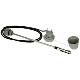 Afriso Grenzwertgeber für Batterietanks 120 cm Kabel