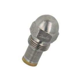 Oil nozzle Danfoss 2.50-80 HD
