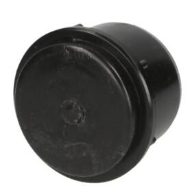 "Werit sealing cap for filling line 2"" 95501800..."