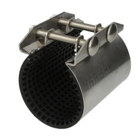 Sealing band Unifix type Mini 100/ 26-30 mm