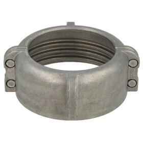Schütz aluminium union nut
