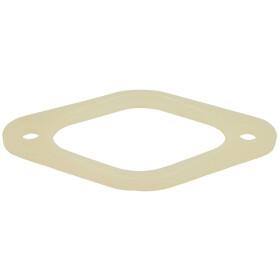 Nau gmbh Oval flange seal 01511500 for Nau tank 08/...