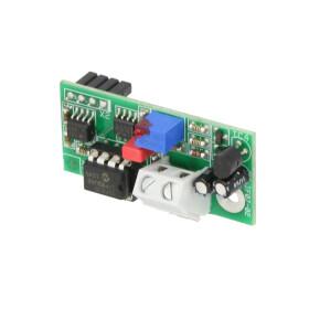 Data transfer module DTM-3 Interface 4-20 mA