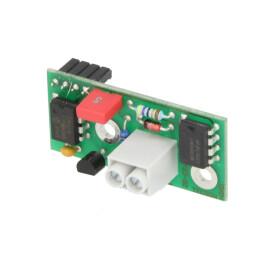 Data transfer module DTM-1 Interface 0-5 V