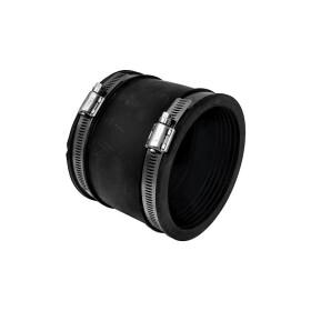 FIXup-drainage coupling 50-65 mm