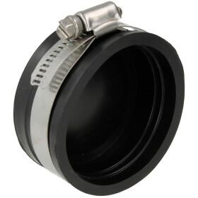 FIXup-end cap 50-43 mm