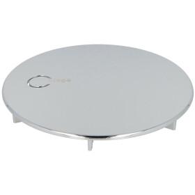 Viega Domoplex Drain equipment set chrome (cover plate)...