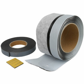 Ulith Hydrodicht water-proof joint tape 3.3 m