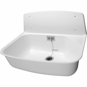 "Plastic sink ""Marion"""