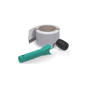 MEPA-Aquaproof type I Sealing tape for bathtubs 3.80 m...