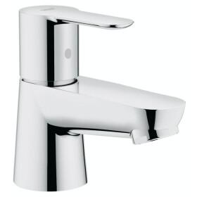 Grohe BauEdge pillar tap XS-Size 20421000
