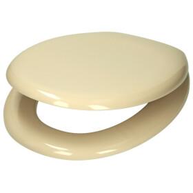 Pagette WC seat Rondo 794680209