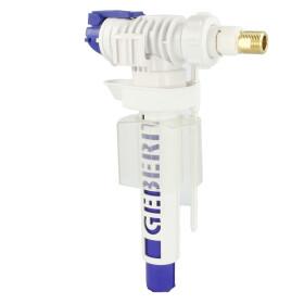 Geberit Unifill filling valve exposed 240.700.00.1