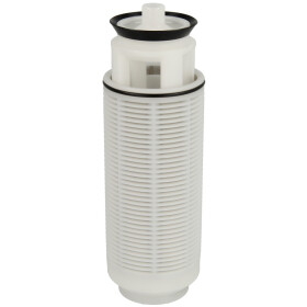 SYR filter element for Duo DFR and FR matching DN 20- DN...