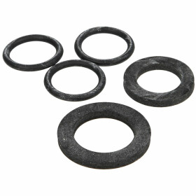 Gardena Profi System washer set suitable for 2801 and...