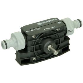 Gardena electric drill pump 149020