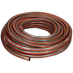 "Gardena Premium SuperFLEX hose 20 m PN10 1/2""..."