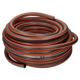 "Gardena Premium SuperFLEX hose 25 m PN10 3/4""..."