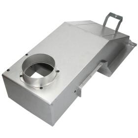 Buderus Flow protection G134LP 4 elements 63015623