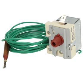 Brötje Safety temperature regulator 934510