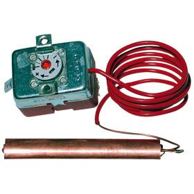 Brötje Safety temperature limiter TUxx 523042