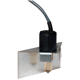 Leakage sensor VP01-230TB ( 2-wire ) for OST 230 and OST...