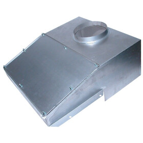 Heimax Flow safeguard Concord 45 46500043006