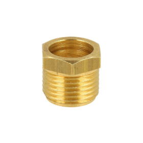 Union screw 8 743 406 001 f. ignition electrode, f. CB...