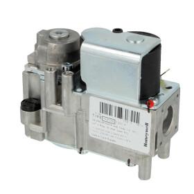 Honeywell gas control block VK4100C1000 CVI valve