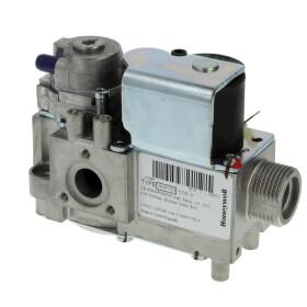 Elco Gas valve VK4115 V1204 12027551