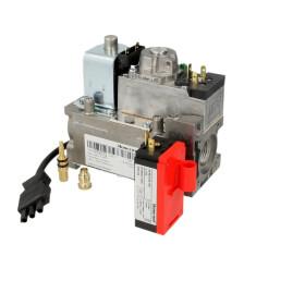 Elco Gas fitting VR4601 C1036B 12005969