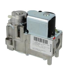 Honeywell gas control block VK4105A1050 CVI valve