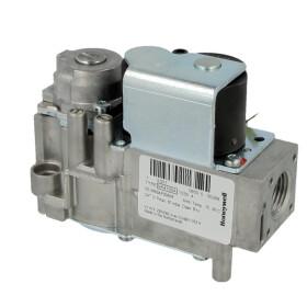 Honeywell gas control block VK4105A1035 CVI valve