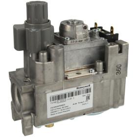 Elco Gas control block V4600 C1128B 4688270620