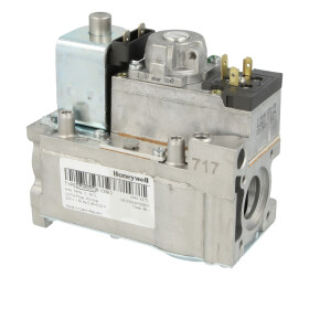 Honeywell gas control block VR4605CB1009U for Elco KL-GS...