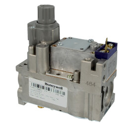 Honeywell gas control block V8600M 3008U