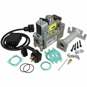 Buderus Conversion kit from VR4905 to VR4605 5181969