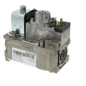 Fröling Gas control block VR4601CB1024 3683348
