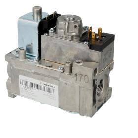 Fröling Gas control block VR4605C1151 3682485