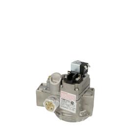 """Robertshaw gas control valve Unitrol 7010, 1"""" 24 V ac"""