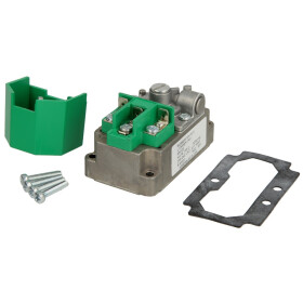 Magnetic drive Robertshaw Unitrol 7000 230 V