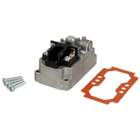 Magnetic drive Robertshaw Unitrol 7000 24 V