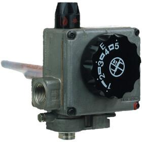 Boiler controller SIT AC 3, 0610.026