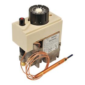 SIT gas control valve Eurosit 0630.013 8-33°C ready...