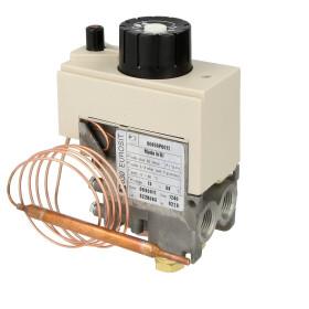 SIT gas control block Eurosit 0630.011 13-38°C ready...