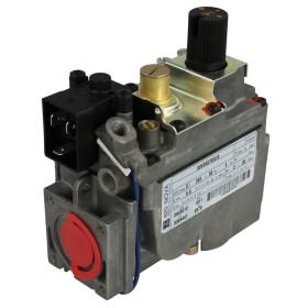 Gas control block SIT Nova 820.012