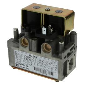Gas control block SIT 830 Tandem